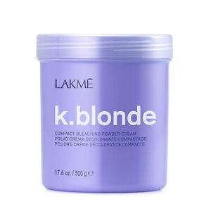 Avis de colorant lakme chroma cheveux