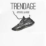 Trendage Apparel