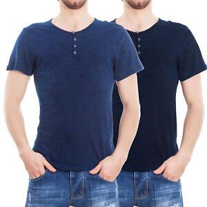 e14d1621d T-shirt jersey shirt MAN short sleeves basic cotton seraph new K-815 ...