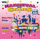 Karneval der Stars 45 von Various Artists (2015)