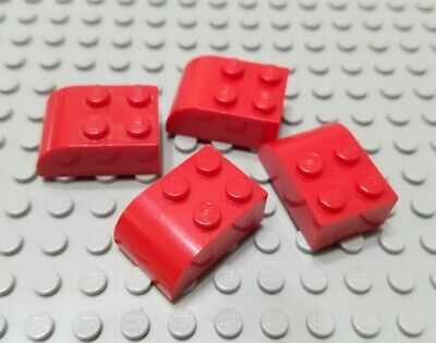 Goki 57593 Steckpuzzle Baufahrzeuge