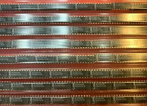 5-x-MM58274CN-NSC-DIP16-Factory-original-with-LOT-trace-code