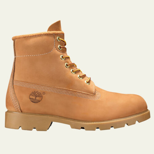 Black Friday Deals on Timberland Boots