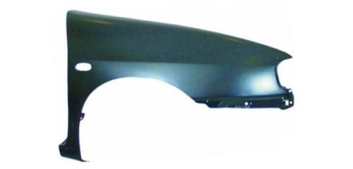 PARAFANGO ANTERIORE SEAT CORDOBA-IBIZA  1996  1999  DX
