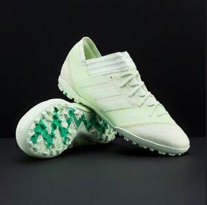 Adidas-CP9240-nemeziz-Tango-17-3-Tf-Jr-Chaussures-De-Football-Garcons-Chaussures-jouant-UK-5