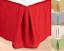 New-REGULAR-Microfiber-Dust-Ruffle-Bed-Skirt-Bedding-Bed-Dressing-Bedroom-Decor