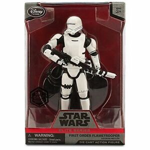 Star-Wars-The-Force-Awakens-Elite-Die-Cast-First-Order-Flametrooper