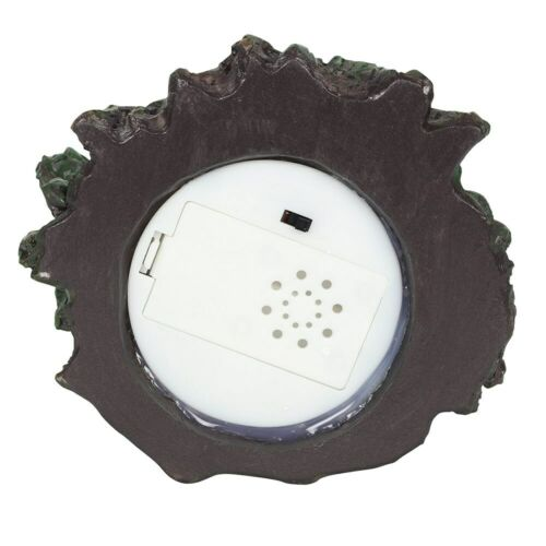 Various back flow incense cone burner Cauldron Dragon 2 Free Cones GREAT GIFT