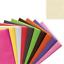 Carta-Velina-Senza-Acidi-Imballaggio-Pacco-regalo-50-x-76-cm-18-COLORI-importi-VA miniatura 4