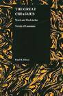 The Great Chiasmus: Word and Flesh in the Novels of Unamuno by Paul R. Olson (Paperback, 2003)