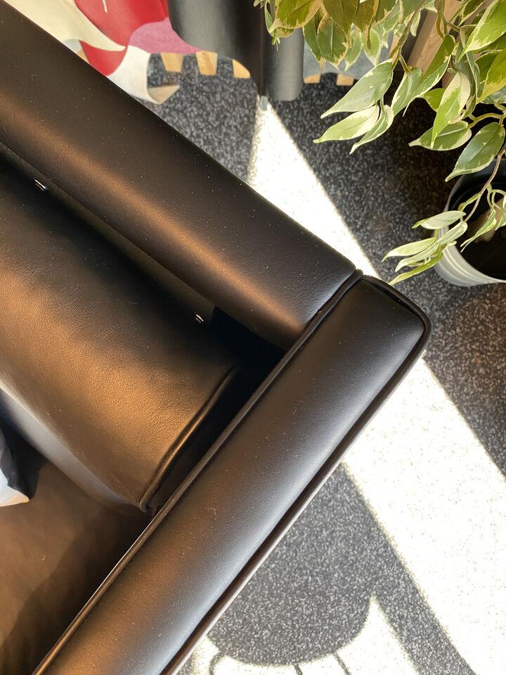 Børge Mogensen Øreklap stol ⭐️