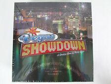 1st Printing SW Avalon Hill Vegas Showdown
