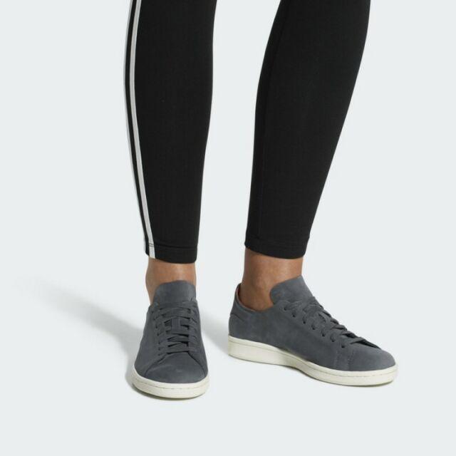 adidas Originals Womens Stan Smith Nuud