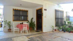 Casa en Merida en venta en Chuburná, muy cerca de la calle 60