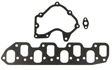 Victor MS15313 Intake and Exhaust Manifolds Combination Gasket MS90947 4240096