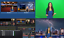 Video-Live-Streaming-Software-with-Video-switcher-mixer-green-screen-removal thumbnail 7