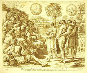 The-Thinking-of-Joseph-Dream-Xxxvii-Bible-Nico-Chaperon-1649-Ap-Raphael-Vatican