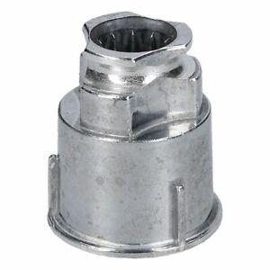 Raspelscheibenmitnehmer-Transporteur-Eminceur-Bosch-00027874-Original