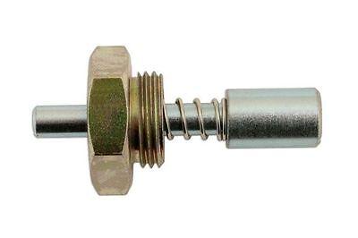 Tool Hub 9670 BOSCH In-Line Diesel Timing Fuel Pump Locking Screw /& Pin Mercedes
