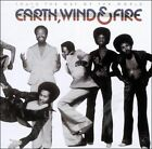 That's the Way of the World [Remaster] by Earth, Wind & Fire (CD, Feb-2008, Sbme Special Mkts.)