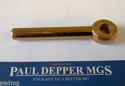 Classic MGB//MGB GT Clutch Slave Cylinder Push Rod 13H21