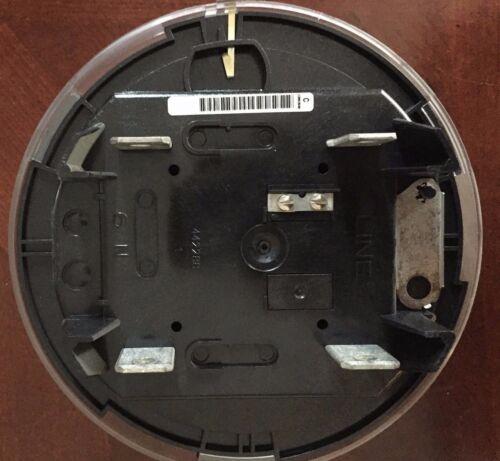 ITRON WATTHOUR DEMAND METER 120V,240V,277V,480V ,C1SDR2 FM2S 320 AMPS KWH