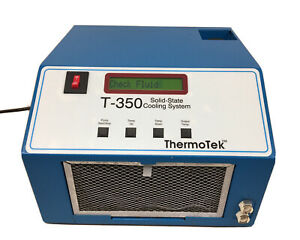 Thermotek-T-350-Solid-State-Cooling-System-7755