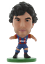 CRMG-SoccerStarz-PREMIER-LEAGUE-TEAMS-A-F-like-MicroStars thumbnail 10