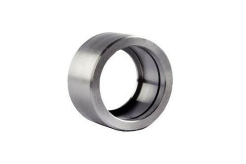 Cup/Housing for 1/2 Spherical Bearing - ID 25.1mm, OD 34mm, Suitable for COM8T