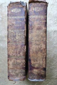 Dictionnaire Du Commerce Et De L'industrie 1837 26judqqr-07185136-124713049