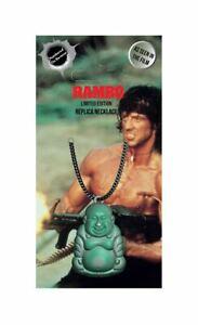 Rambo-Halskette-Limited-Edition-FaNaTtik