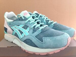 asics gel lyte shoes size 7
