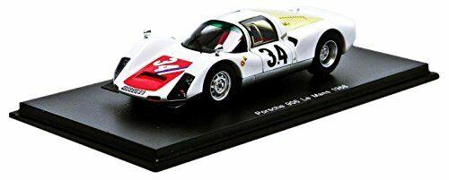 más descuento Porsche 906  34 Accident Lm 1966 R. Buchet Buchet Buchet   G. Koch 1 43 Model S4490  tienda en linea