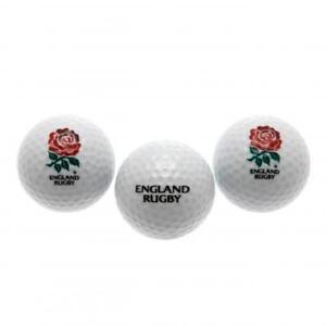 England-R-F-U-Golf-Balls