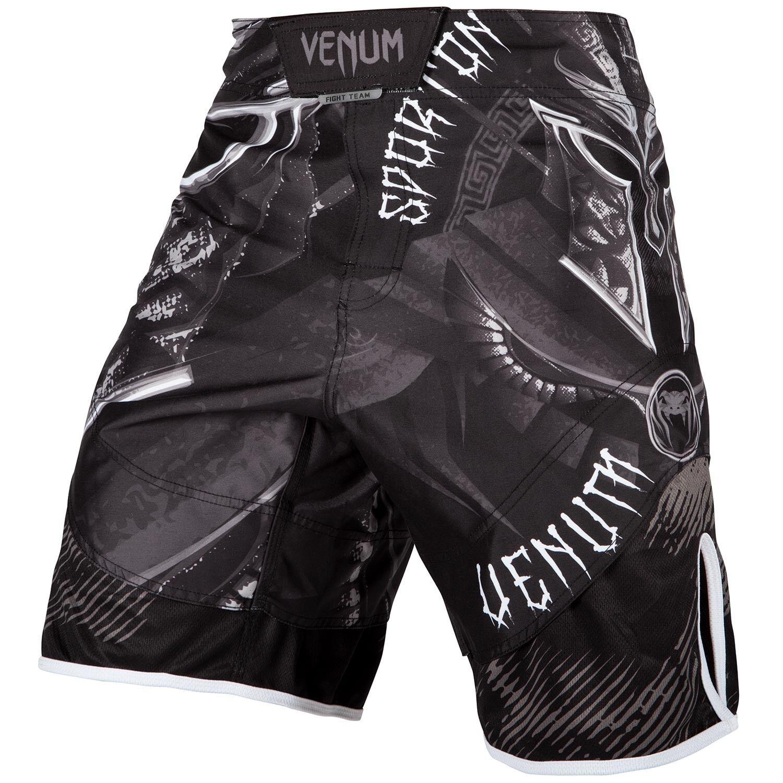Venum Fight MMA Shorts Gladiator 3.0 BJJ Mens Adults Kickboxing Boxing Muay Thai