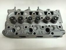 Used Club Car Xrt 1550 Cylinder Head Withvalves Reconditioned No Cracks No Welds