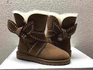 UGG MABEL MARRON CLASSIQUE BAILEY BOT SHOT 15043/ BOOT USA MARRON 8/ EU 39/ UK 0a9f7d7 - christopherbooneavalere.website