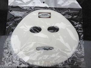 Face-masks-Skin-Care-Facial-Creams