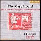 Byrd: The Caged Bird (1997)