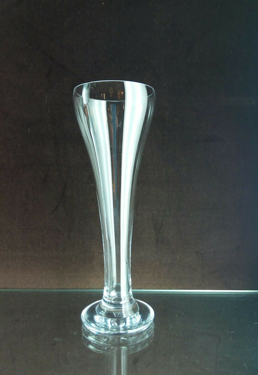 Riedel 8 flute da champagne cm18
