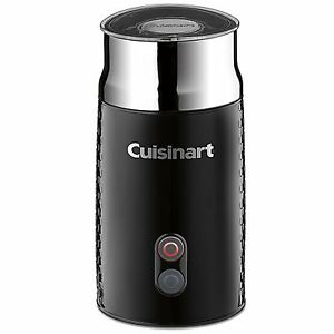 Cuisinart-FR-10-Tazzaccino-Milk-Frother