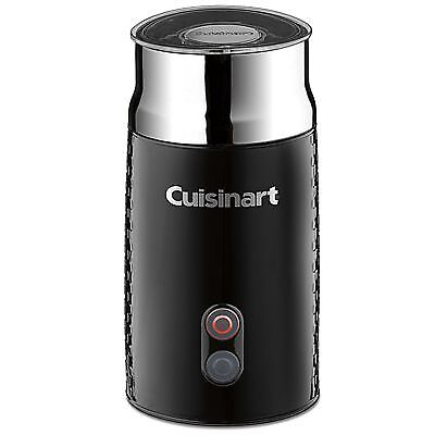 Cuisinart FR-10 Tazzaccino Milk Frother