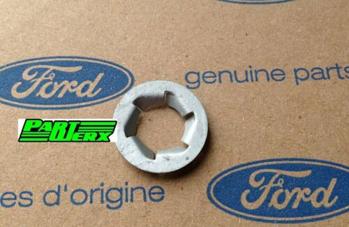 Genuine Ford Focus MK1 ST170 Brake Disc Securing Retainer Retaining Clip OE Part