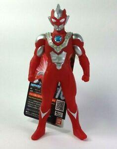 Ultraman-Z-Zett-Beta-Smash-Ultra-Hero-Series-Figure-BRAND-NEW-Bandai-US-SELL
