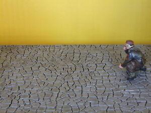 Pavimento-in-lastricato-per-modellismo-1-35-cm-20-5X12-5-Krea-3210