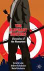 The Elephant Hunters: Chronicles of the Moneymen by Andrew Kakabadse, Amielle Lake, Nada Kakabadse (Hardback, 2008)