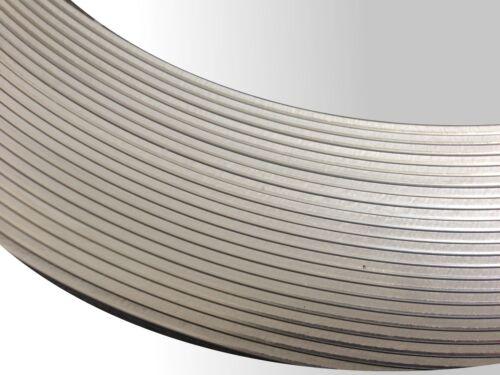 1.4404 ca Erdungsband 10-13 kg 1 Ring 30x3,5mm Blitzschutz Edelstahl V4A