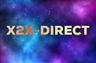 x2xdirect