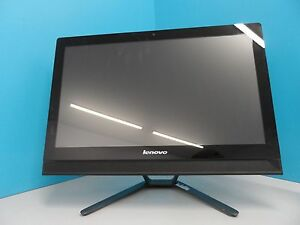 Lenovo C4030 Intel Core i3 8GB 1TB 215034 Windows 81 All In One BR20606 - <span itemprop='availableAtOrFrom'>Cannock, Staffordshire, United Kingdom</span> - Returns accepted - <span itemprop='availableAtOrFrom'>Cannock, Staffordshire, United Kingdom</span>