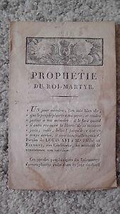 Prophetie-du-Roi-Martyr